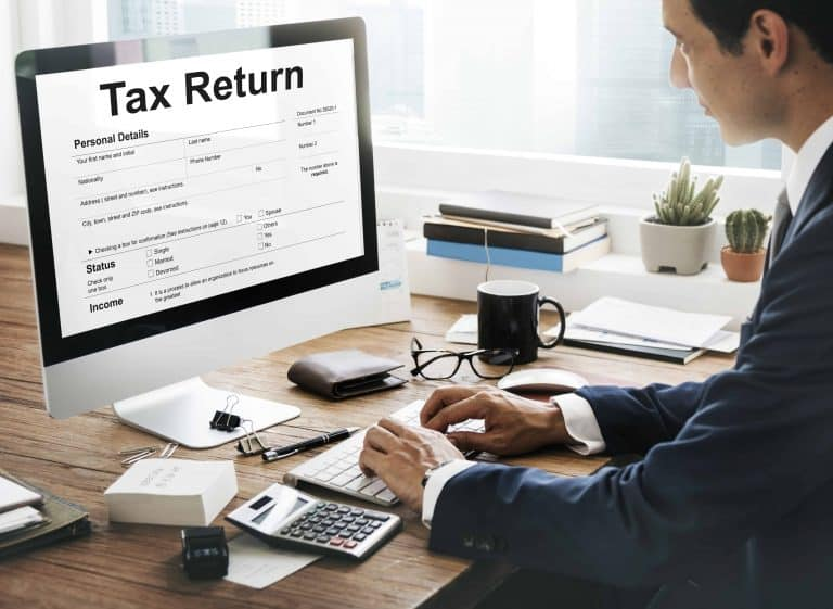TAX-RETURN-TAXPREPARERTAX-RETURN-TAXPREPARER