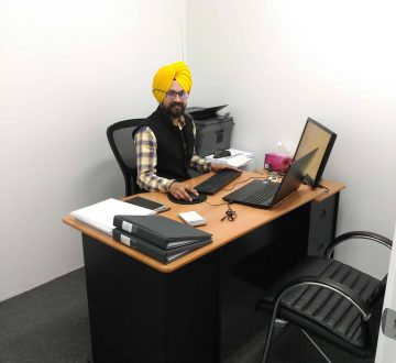 TAX_ACCOUNTANT_OFFICE